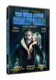 Joaquin Phoenix in een geweldige rol in YOU WERE NEVER REALLY HERE - vanaf 17 juli op DVD