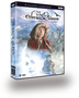 Just Entertainment: The Snow Queen op DVD