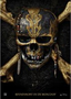 De nieuwe trailer van Pirates of the Carribean: Salazar's Revenge