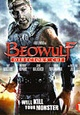 Beowulf (DC)