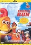 Chicken Run (SE)