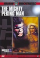 Mighty Peking Man, The