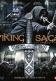 Viking Saga - The Darkest Day, A