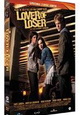 Bridge Entertainment: Lover of Loser vanaf 19 januari op 2 Disc DVD