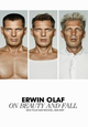 Twin Pics: Erwin Olaf - On Beauty and Fall