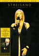 Streisand, Barbra – The Concerts