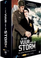 Bridge Entertainment presenteert: In het Vuur van de Storm (4 DVD)