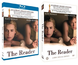DFW: The Reader - vanaf 15 September op 2-DVD en Blu-Ray