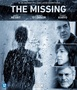 Missing, The (2014)