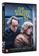 Een geweldige cast in CAN YOU EVER FORGIVE ME? - 19 juni op DVD