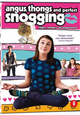 Angus, Thongs and Perfect Snogging 14 mei op DVD