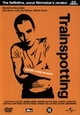 Trainspotting (DE)