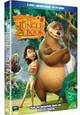 Jungle Book - de TV serie is binnenkort verkrijgbaar via Just4Kids