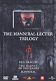 Hannibal Lecter Trilogy, The