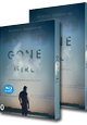 Gone Girl is vanaf 4 februari te koop op DVD en Blu ray Disc