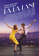 La La Land krijgt IMAX release in Pathe bioscopen