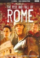 Rise and Fall of Rome, The