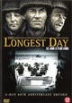 Longest Day, The (D-Day 60th Anniversary Edition)