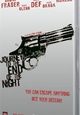 Dutch Filmworks: Journey to the End of Night - 2-disc SE steelbook