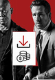 Downloaden van The Hitman's Bodyguard kan je geld kosten