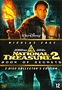 National Treasure 2: Book of Secrets (SE)