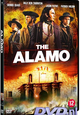 Buena Vista: The Alamo vanaf 1 december op DVD