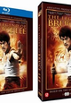 Legend of Bruce Lee - vanaf 22 februari op DVD en Blu-ray Disc