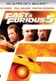 Fast Five / Fast & Furious 5