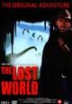 Lost World, The (1998)
