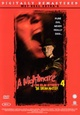 Nightmare on Elmstreet 4, A: The Dream Master