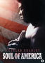 Charles Bradley, The Soul of America op DVD en Video on Demand