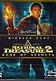 National Treasure 2: Book of Secrets (CE)