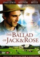 Ballad of Jack & Rose, The (SCE)