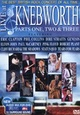 Live At Knebworth - Parts One, Two & Three