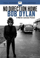 "Paramount: Grammy voor Bob Dylan ""No Direction Home"""