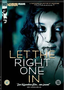 Living Colour: Let the right one in - vanaf 10 September verkrijgbaar