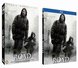 The Road en Solitary Man in augustus verkrijgbaar op DVD en Blu-ray Disc