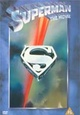 Superman – The Movie (SE)