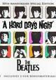 Hard Day's Night, A