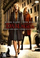 Damages - Seizoen 3