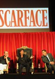 SCARFACE – Al Pacino en Cast in L.A. voor Blu-ray Launch Event