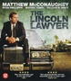 Lincoln Lawyer, The