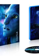 Avatar Collector's Edition 3-Disc op DVD en Blu-ray Disc
