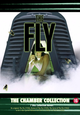 FOX: Fly Chamber Collection vanaf 5 april op DVD
