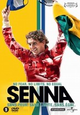 Documentaire SENNA, over Ayrton Senna, is vanaf 3 november te koop.