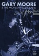 Gary Moore & The Midnight Blues Band - Live at Montreux 1990