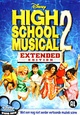 High Shool Musical 2 - Extended Edition