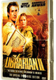 Dutch FilmWorks: Librarian II - Special 2-Disc Steelbook Edition