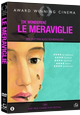 Twee releases via Homescreen op 14 januari: La Meraviglie plus The Tribe op AWC