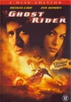 Ghost Rider (Extended Version)